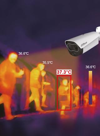 Audio riešenia pre inteligentnejšie a bezpečnejšie mesto